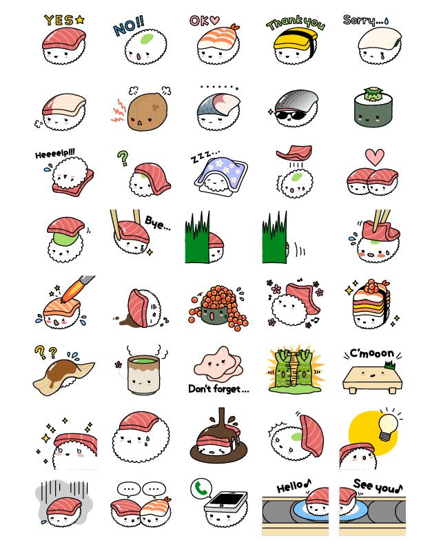 寿司の画像 p1_32